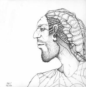 brein II